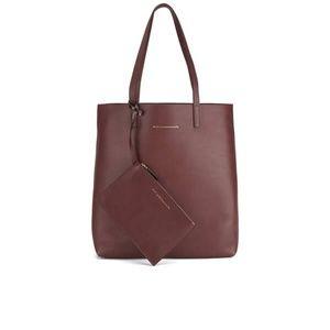 ISO! Logan Vertical Tote Bag